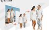 Slazzer 又一个免费智能在线抠图工具,轻松预处理图片