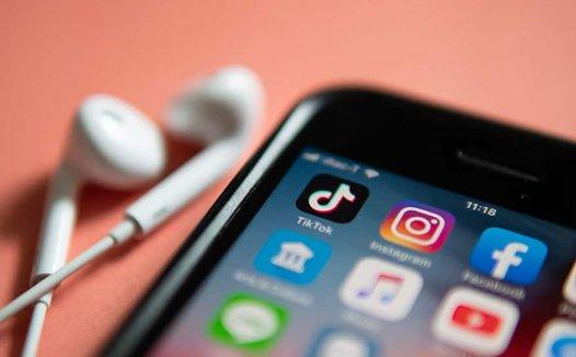 抖音等社交媒体营销平台在眼镜行业的前景