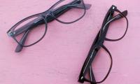 购买新眼镜时应该期待什么
