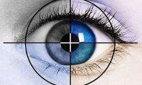 视力和近视度数有关系吗?视力≠近视度数